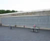 Columbarium Wall
