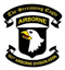 101st Airborne Division Association logo