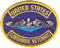 United States Submarine Veterans, Inc. logo