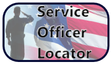 Find a Veterans Service Officer